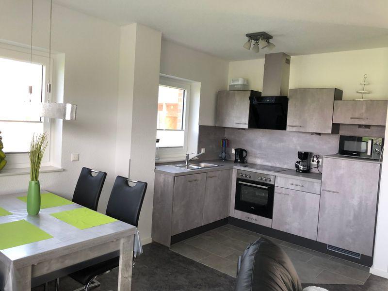 22083343-Ferienhaus-4-Butjadingen-800x600-3