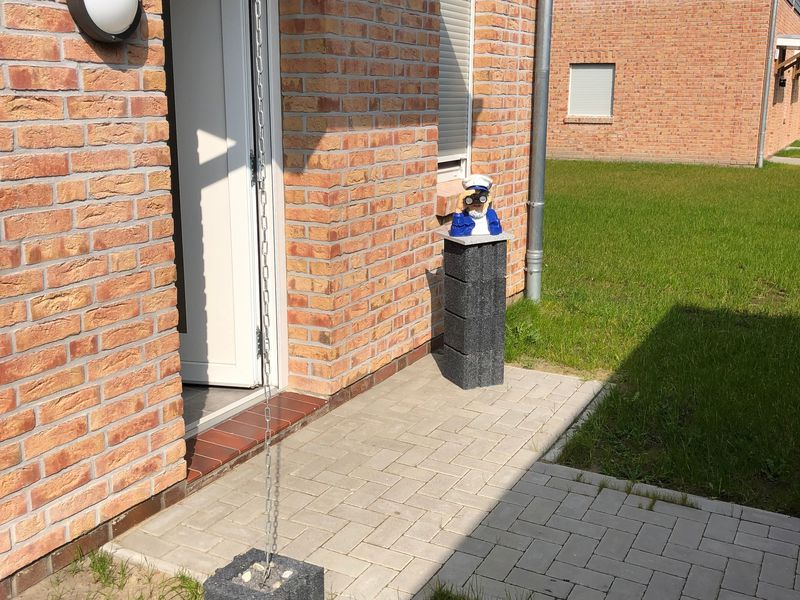 22083343-Ferienhaus-4-Butjadingen-800x600-0