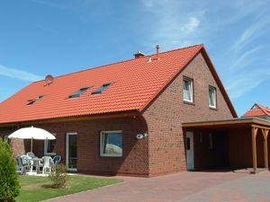 Ferienhaus für 6 Personen (130 m²) ab 59 € in Butjadingen