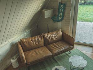 22274491-Ferienhaus-4-Butjadingen-300x225-5