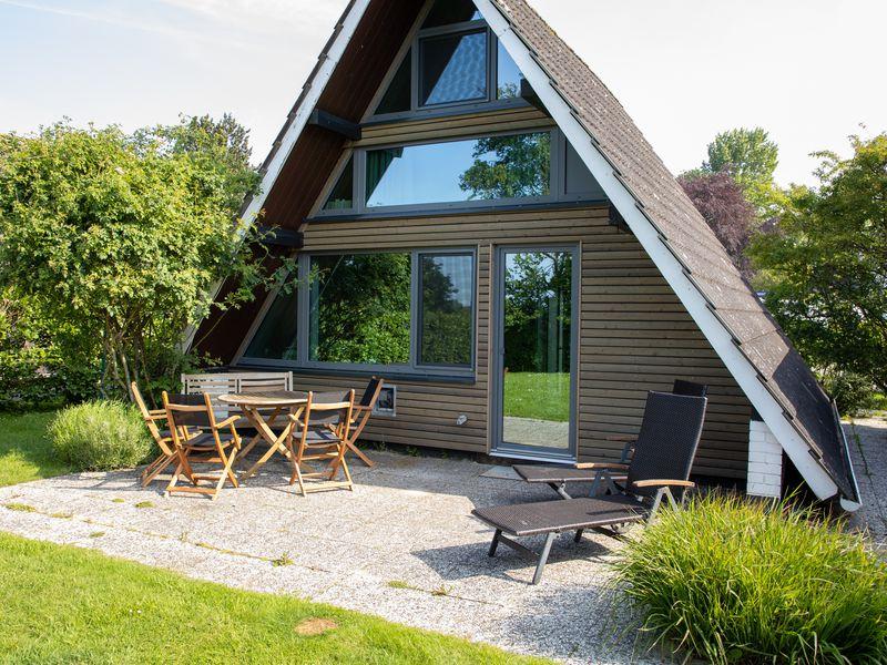 22274491-Ferienhaus-4-Butjadingen-800x600-1