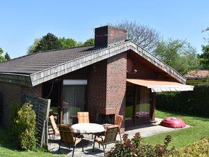 Ferienhaus für 4 Personen (75 m²) ab 75 € in Butjadingen