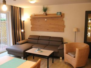 Ferienhaus für 7 Personen (85 m²) ab 85 € in Butjadingen