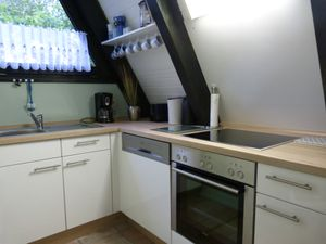 19326085-Ferienhaus-6-Butjadingen-300x225-5