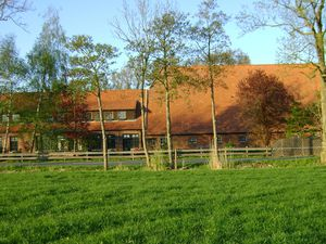 Ferienhaus für 5 Personen (86 m²) ab 70 € in Butjadingen