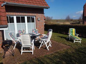22030759-Ferienhaus-6-Butjadingen-Burhave-300x225-1