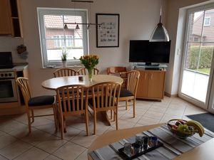 22030759-Ferienhaus-6-Butjadingen-Burhave-300x225-2