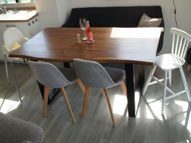 22146871-Ferienhaus-5-Butjadingen-Tossens-800x600-0