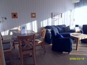 22278411-Ferienhaus-6-Butjadingen-Tossens-300x225-3