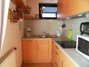 22278411-Ferienhaus-6-Butjadingen-Tossens-300x225-2