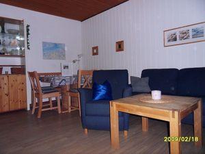 22278411-Ferienhaus-6-Butjadingen-Tossens-300x225-1