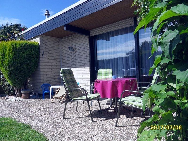 22278411-Ferienhaus-6-Butjadingen-Tossens-800x600-0
