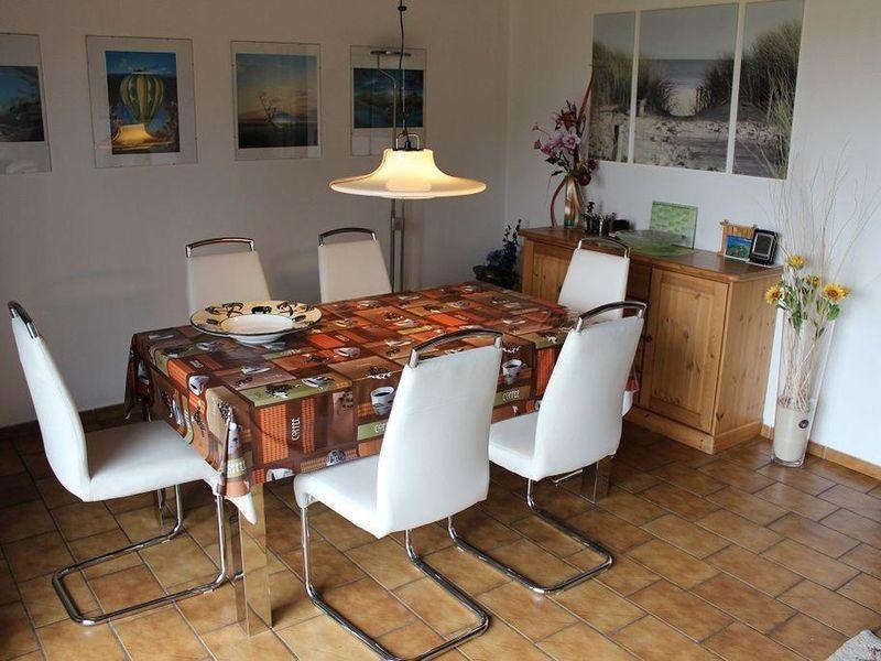 22278493-Ferienhaus-7-Butjadingen-Tossens-800x600-2