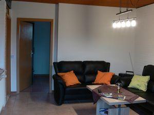 Ferienhaus für 4 Personen (55 m²) ab 56 € in Butjadingen-Tossens