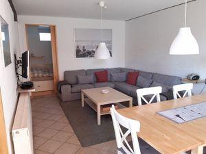 Ferienhaus für 6 Personen (54 m²) ab 67 € in Butjadingen-Tossens