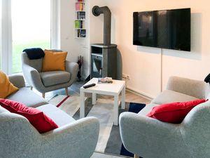 Ferienhaus für 5 Personen (63 m²) ab 87 € in Butjadingen-Tossens