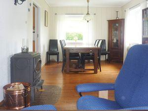 549605-Ferienhaus-10-Bygstad-300x225-2