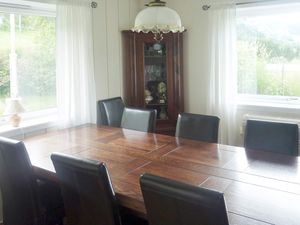 549605-Ferienhaus-10-Bygstad-300x225-5