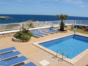 Ferienhaus für 10 Personen (165 m²) ab 161 € in Cala d'Or