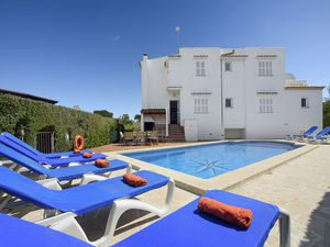 Ferienhaus für 8 Personen ab 199 € in Cala d'Or