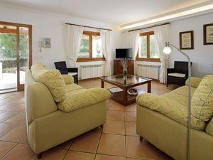 22285745-Ferienhaus-8-Cala d'Or-300x225-2