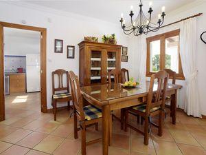 22285745-Ferienhaus-8-Cala d'Or-300x225-4