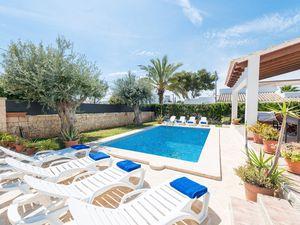 21990999-Ferienhaus-8-Cala d'Or-300x225-1