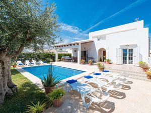21990999-Ferienhaus-8-Cala d'Or-300x225-2