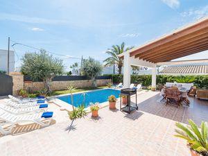 21990999-Ferienhaus-8-Cala d'Or-300x225-3