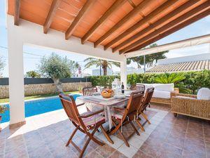 21990999-Ferienhaus-8-Cala d'Or-300x225-4