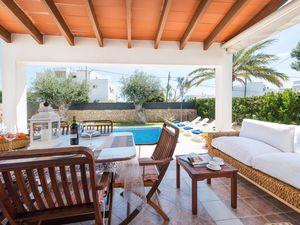 21990999-Ferienhaus-8-Cala d'Or-300x225-5