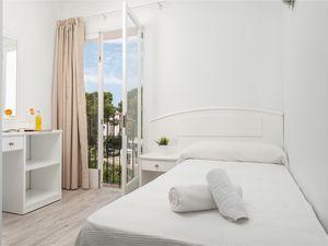 Ferienhaus für 1 Person (10 m²) ab 46 € in Cala d'Or