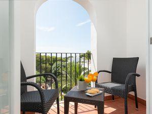 Ferienhaus für 2 Personen (15 m²) ab 53 € in Cala d'Or