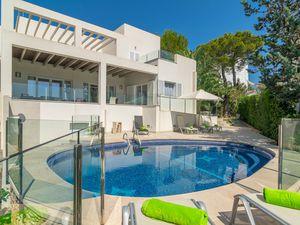Ferienhaus für 6 Personen (260 m²) ab 395 € in Cala d'Or
