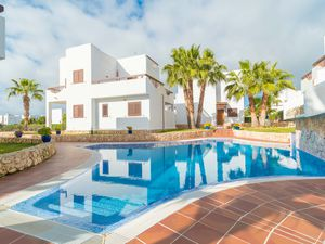 Ferienhaus für 6 Personen (130 m²) ab 133 € in Cala d'Or