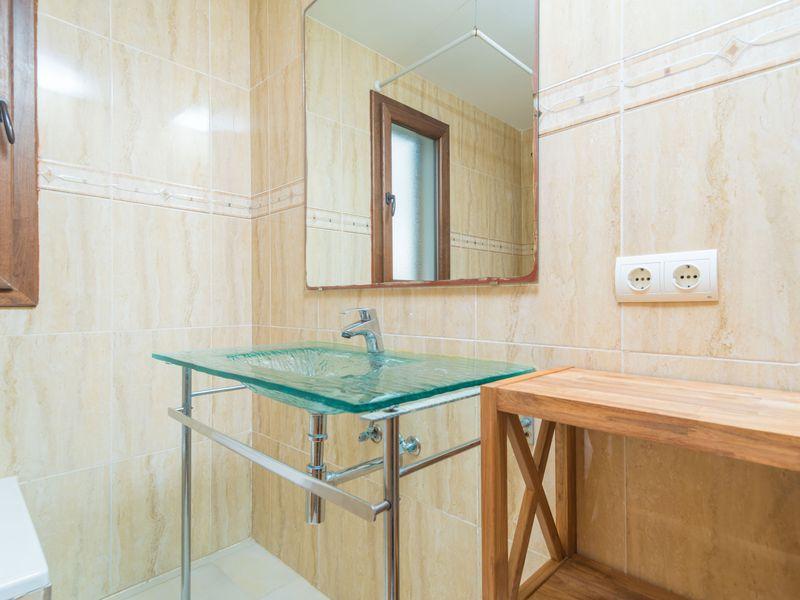 19330552-Ferienhaus-10-Cala d'Or-800x600-18