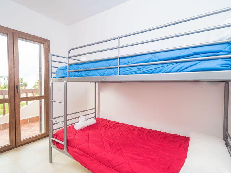 19330552-Ferienhaus-10-Cala d'Or-800x600-23