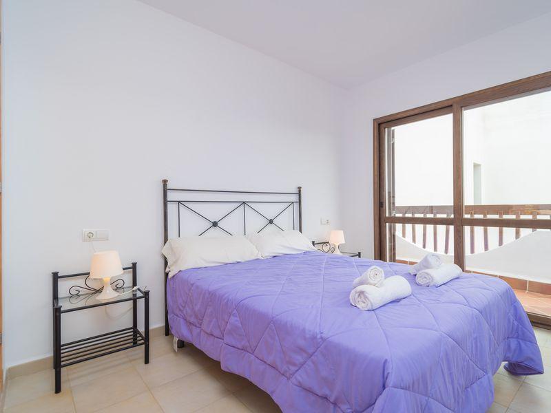 19330552-Ferienhaus-10-Cala d'Or-800x600-28
