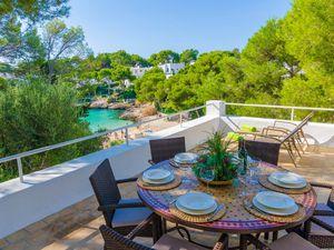 Ferienhaus für 8 Personen (227 m²) ab 313 € in Cala d'Or