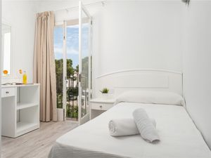 Ferienhaus für 1 Person (10 m²) ab 52 € in Cala d'Or