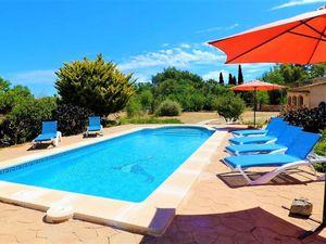 22796475-Ferienhaus-6-Cala Llombards-300x225-3