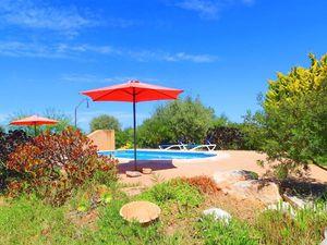 22796475-Ferienhaus-6-Cala Llombards-300x225-4