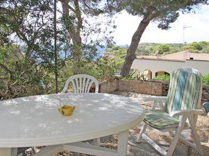 Ferienhaus für 5 Personen (70 m²) ab 89 € in Cala Llombards