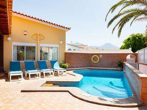 22674301-Ferienhaus-9-Callao Salvaje-300x225-3