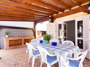 22674301-Ferienhaus-9-Callao Salvaje-300x225-4