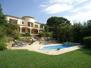19342352-Ferienhaus-8-Calonge (Girona)-300x225-4