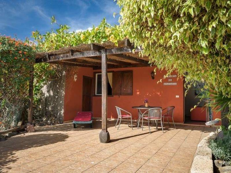 21639083-Ferienhaus-5-Candelaria-800x600-7