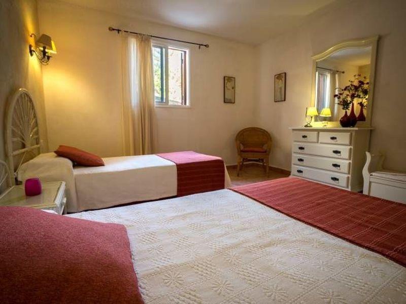 21639083-Ferienhaus-5-Candelaria-800x600-4