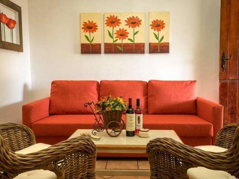21639083-Ferienhaus-5-Candelaria-800x600-1