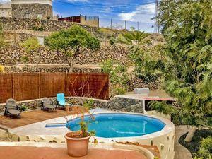 Ferienhaus für 5 Personen (55 m²) ab 101 € in Candelaria